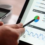ITCS offer adwords, PPC and SEO
