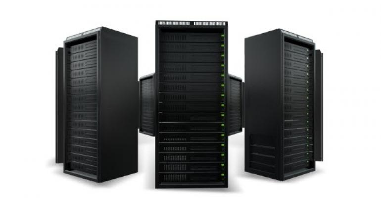 server management image