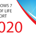 2020 windows endoflife graphic