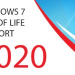 2020 windows endoflife graphic