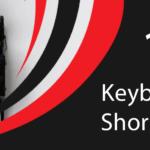 blog graphic keyboard