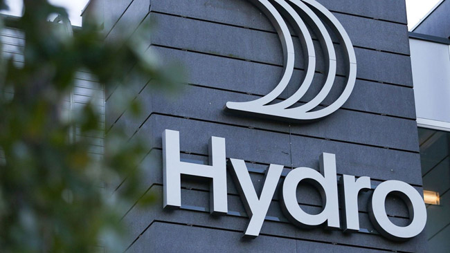 Norsk Hydro: The ultimate example in handling a data breach
