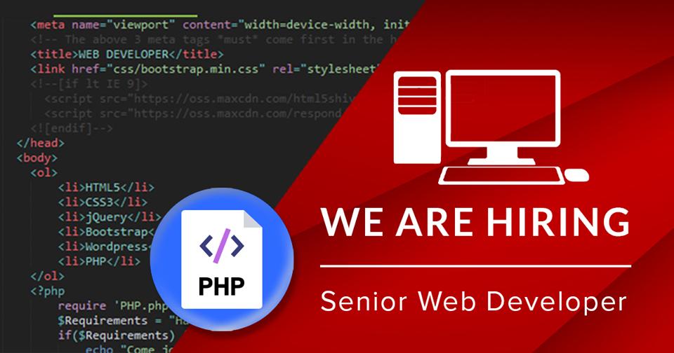 web designer bridgend
