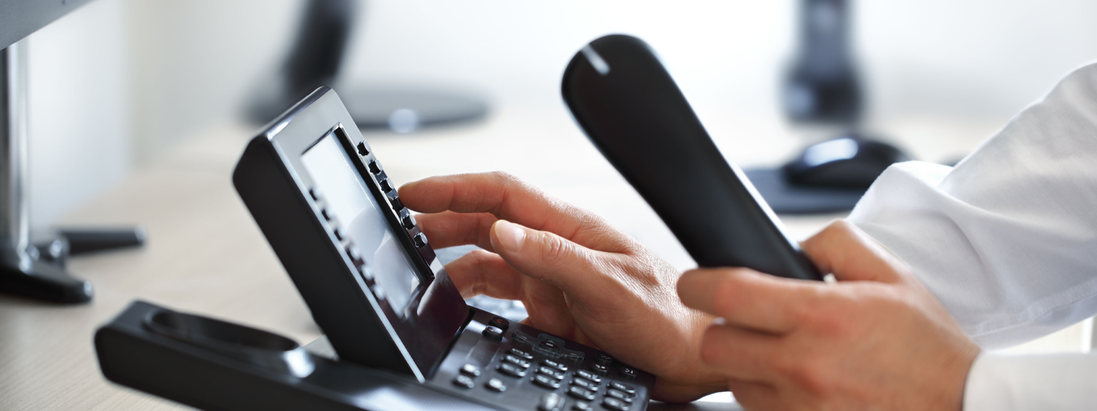 Benefits of VOIP for your Dental Practice