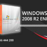 Windows Server 2008 R2 EOL