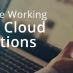 cloud solutions itcs