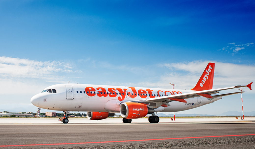 EasyJet Cyber-Attack: What to do if you're affected