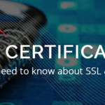 SSL and HTTPS explained