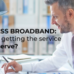 business-broadband