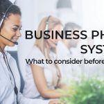 business-phone-system-bridgend