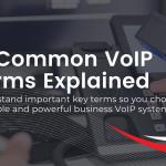 voip-glossary-itcs